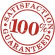 100% Guarantee carpet cleaning queen creek az chandler gilbert