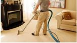 chandler carpet cleaning by total carpet cleaners